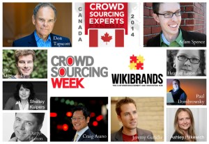 Crowdsourcing-Leaders-Canada