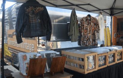 Rosemary District Indie Market brings the funk to Sarasota
