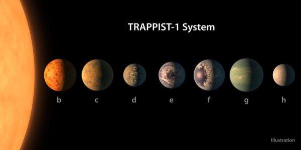 i2 - new planet (jacob wentz)