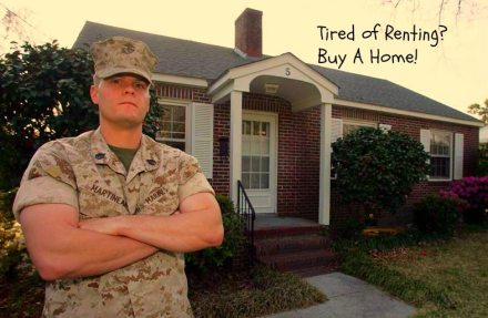 va home loan benefits