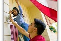 fha-mortgage-loan