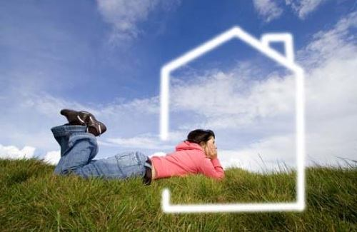 Gift Funds To Buy A House In NC