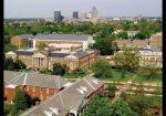 FHA Loans in Greensboro NC