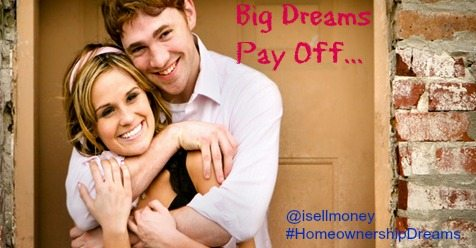 Do First Time Home Buyers in NC Need A Lawyer