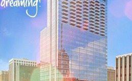 Buy a condo in Raleigh