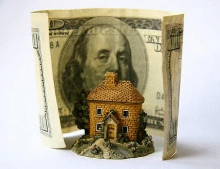 NC Mortgage Expert