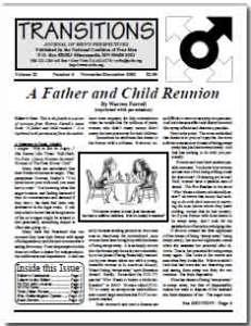 Transitions Journal Nov 2002