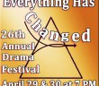 Drama-Fest-poster-for-web