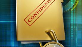 ConfidentialFile