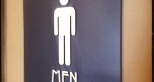 Men's room WEB
