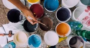 art painter-1246619_640