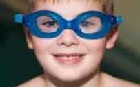 boy goggles