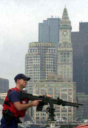 militarized-boston