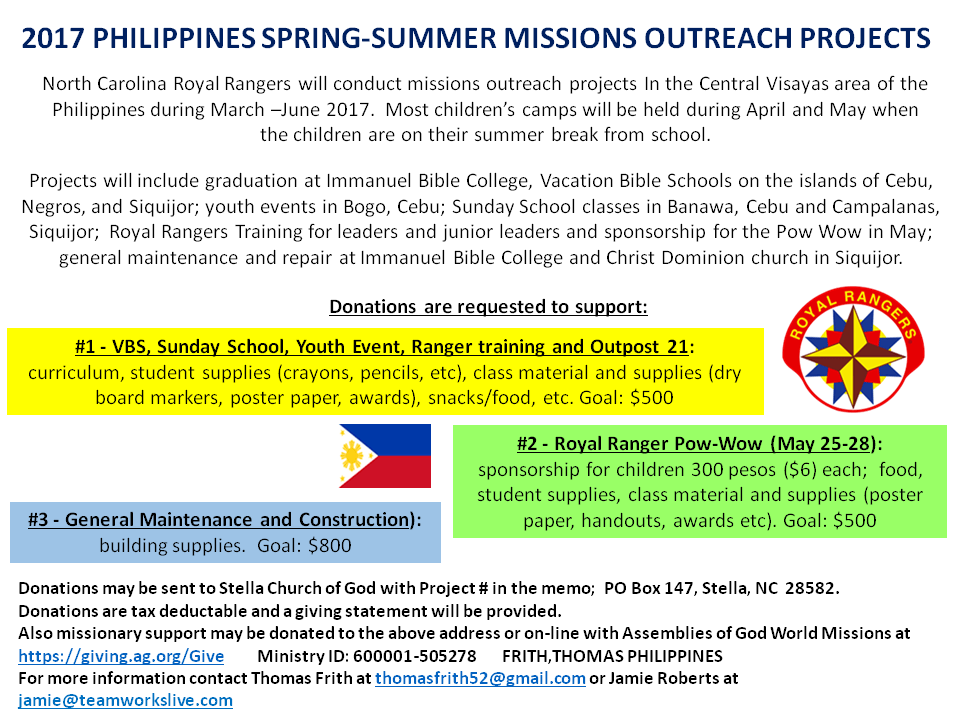 jobs for college students philippines