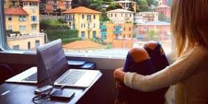 work-from-home-travel