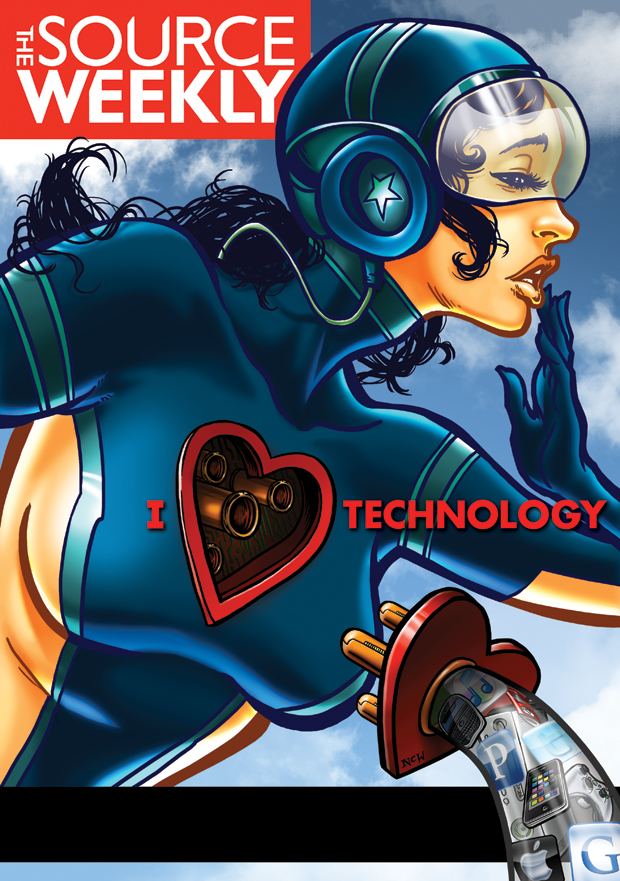 ilovetechnology_web