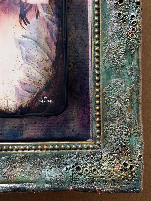 Hopelessly_FRAMED_Detail2