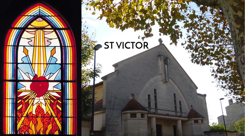 slide-StVictor