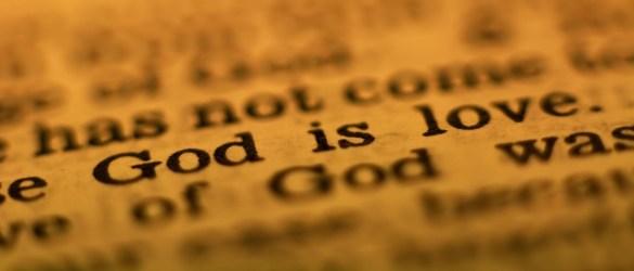 bible-god-is-love