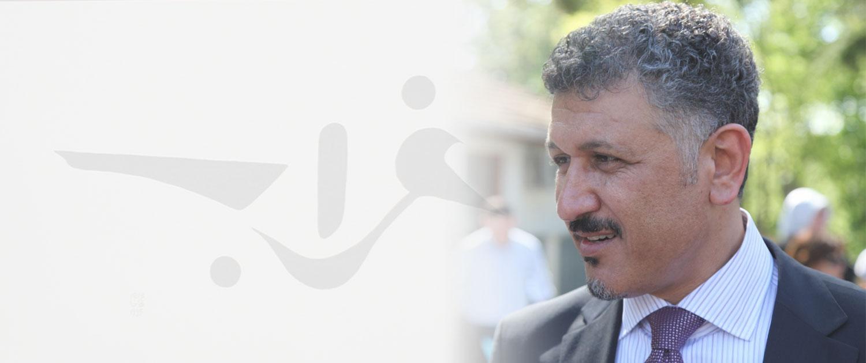 Dr. Nihan Dukhan
