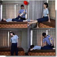 腰の痛みテスト-アイキャッチ