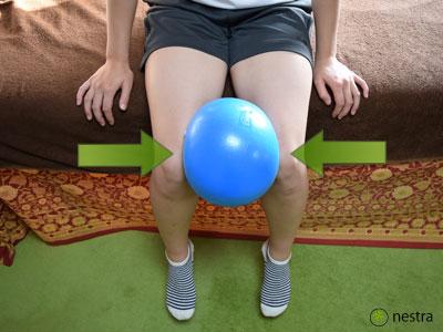 膝ADD3