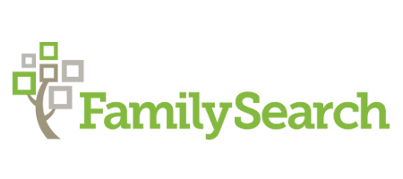 What You Are Missing in Unindexed Records on FamilySearch