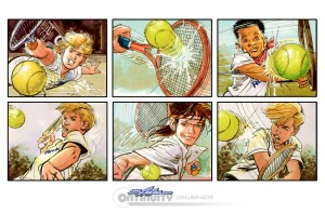 sb_tennis001