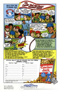 Neal-Adams-cracker-jack-old-timers-baseball-classic