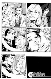 neal-adams-romance
