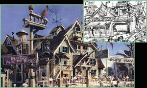 as_conart_themepark001