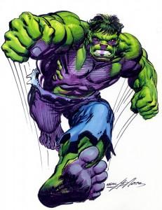licensing-hulk-leaping