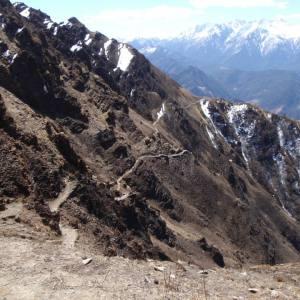 nepal-trail