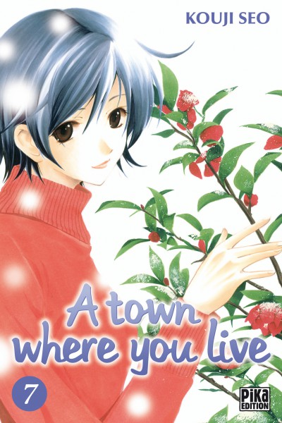 a-town-where-you-live,-tome-7-1582832