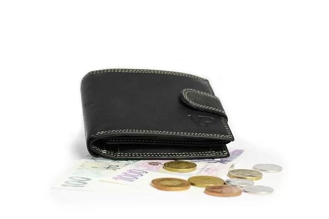 Nebankovni půjčky pro nezamestnane