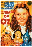 WIZARD_OF_OZ_The-Wizard-of-Oz-Posters
