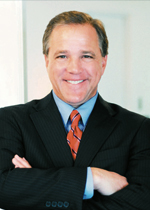 John Kaites (image from SCA site)