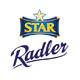 Star Radler