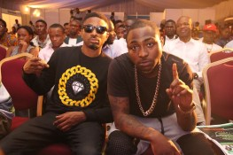 SHIZZY-AND-DAVIDO
