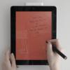 iPad用デジタルペン Byzero Studio Digital Penを購入しました。