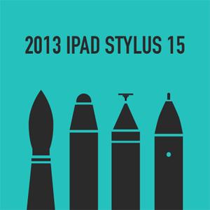 stylus15