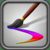 Inspire Pro 2.0 | 油彩画風ペイントアプリがブラシ追加と新デザインでバージョンアップ