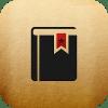 lire | ブログ記事全文をダウンロード。iBooksに保存して読めるRSSリーダー