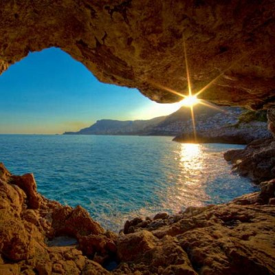 Beautiful places around the world…… | Great Wallpapers