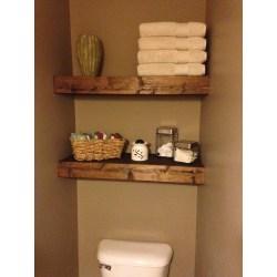 Small Crop Of Mini Bathroom Shelf
