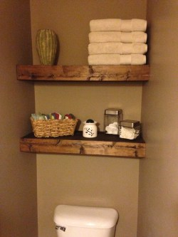 Small Of Mini Bathroom Shelf