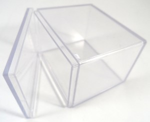 MP SW Robot 012 Cube