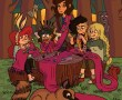 Lumberjanes_029_B_Subscription