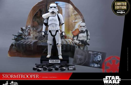 16th-scale-stormtrooper-jedha-patrol-2
