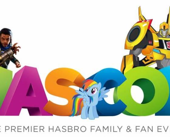 hascon-logo-928x483